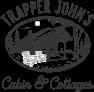 Trapper John's Cabins